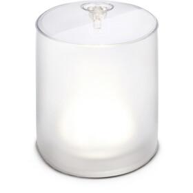 MPOWERD Luci EMRG - Iluminación para camping - blanco
